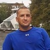 Jurijs Klementjevs, 43, г.Рига