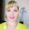 Наталья, 37, г.Рефтинск