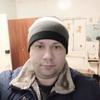 Евгений, 35, г.Ярославль