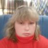 Юлия, 29, г.Михайловка (Приморский край)