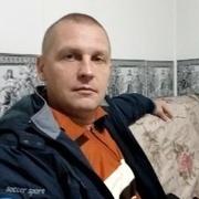 Павел 41 Ликино-Дулево