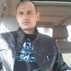 александр, 35, г.Кантемировка