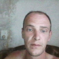 Егоров, 34 года, Овен, Кумертау