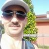 Василий далида, 50, г.Модена