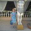галина, 57, г.Березники