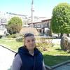 Инна, 32, г.Евпатория