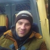 Вадим, 31, г.Кривой Рог