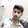 malik, 18, г.Исламабад
