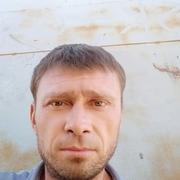 Александр Ломакин 39 лет (Рак) хочет познакомиться в Эмбе