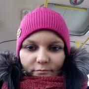Настя 25 Томск