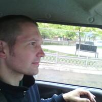 Алекс777, 41 год, Близнецы, Каменск-Шахтинский