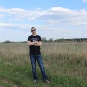 Андрей, 31, г.Дубна
