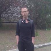 Денис Ткаченко 25 Николаев
