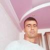 Руслан, 30, г.Новосибирск