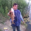 Valeriy, 31, Schokino
