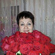 Расима.  татарка 54 года (Скорпион) Мелеуз