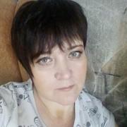 юля, 42, г.Искитим