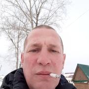 юрий, 49, г.Очер