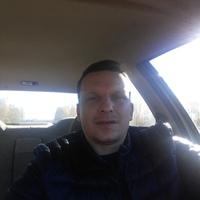 Николай, 37 лет, Скорпион, Санкт-Петербург