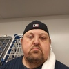 Mike Powell, 44, г.Акрон