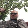 oktay yigit, 43, Izmir