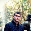 Евгений, 29, г.Днепр