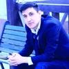 Нематулло, 24, г.Душанбе