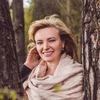 Светлана, 53, г.La Zenia