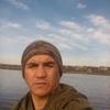 Vitaliy, 41, Balta