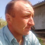 Олег 41 Мостиська