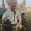 Ortimd, 36, г.Черкассы