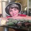 Ирина, 46, г.Кореновск