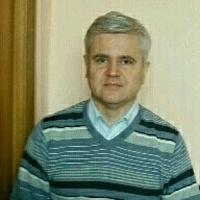 Орест, 52 роки, Овен, Львів