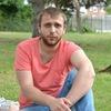 Vasile, 24, London
