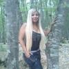 Ayka, 34, г.Баку