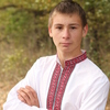 Андрій, 17, г.Хмельник