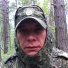 Сергей, 35, г.Сертолово