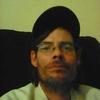 jody, 41, г.Поплар Блафф