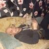 Валера, 46, г.Витебск