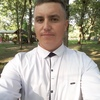Valeriu, 27, г.Резина