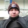 павел, 29, г.Хабаровск