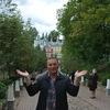 Igor, 52, г.Каррикмакросс