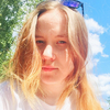 Mary, 21, г.Новосибирск