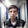 Силява Олександр, 24, г.Киев