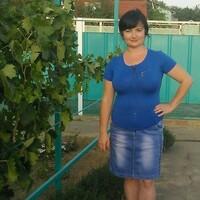 виктория, 33 года, Овен, Волгодонск