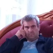 Сергей 48 Волгоград