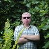 александр, 43, г.Барановичи