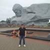 Игорян, 30, г.Гродно