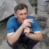 Владимир, 55, г.Бердск