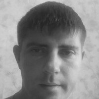 Oleksi, 35 лет, Близнецы, Сумы